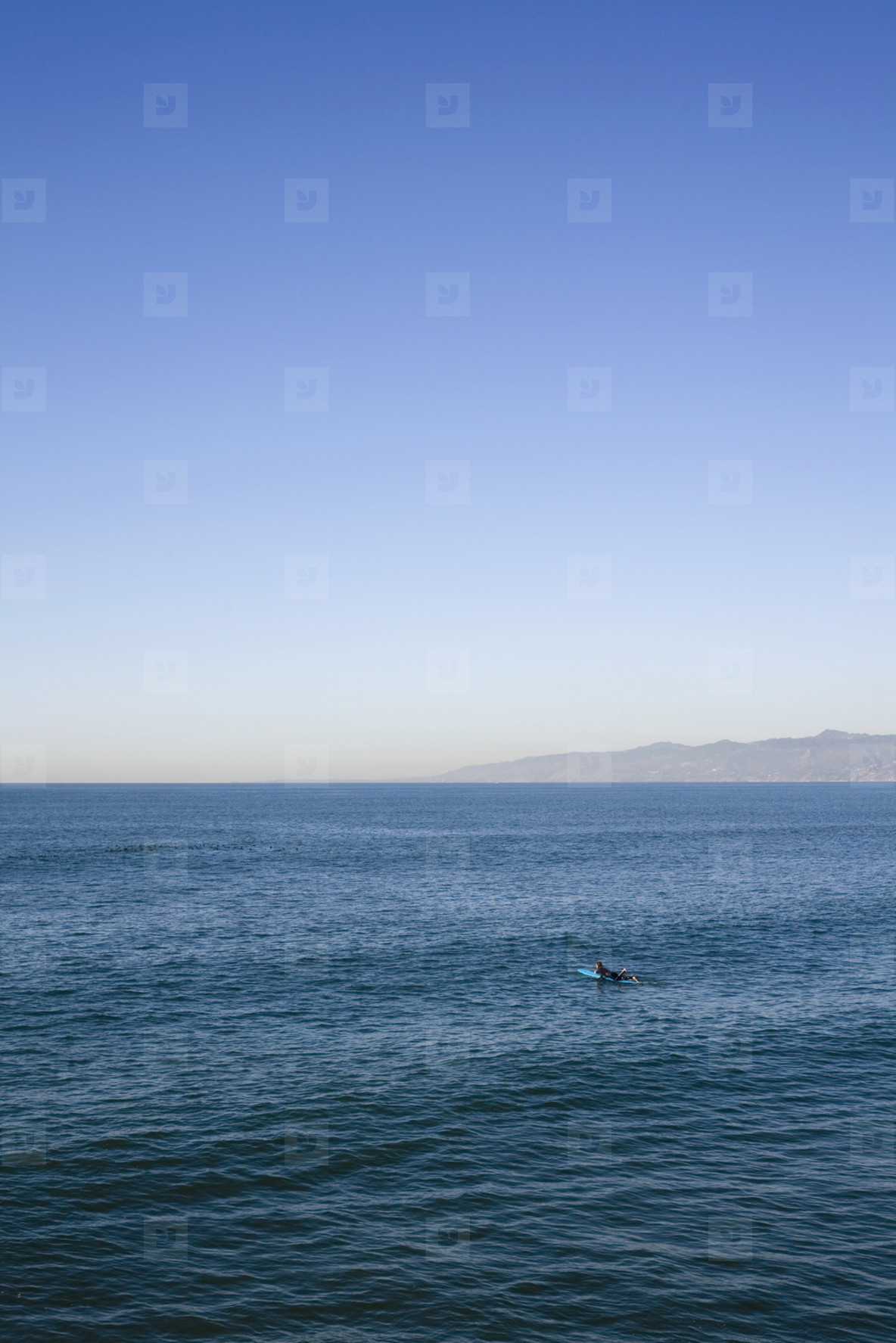 West Coast Scenery  17