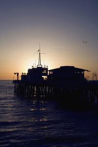 West Coast Scenery 29