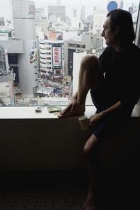 Tokyo Japan 12