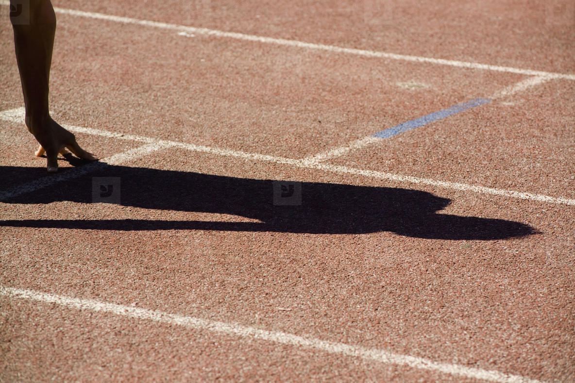 Track and Field  57