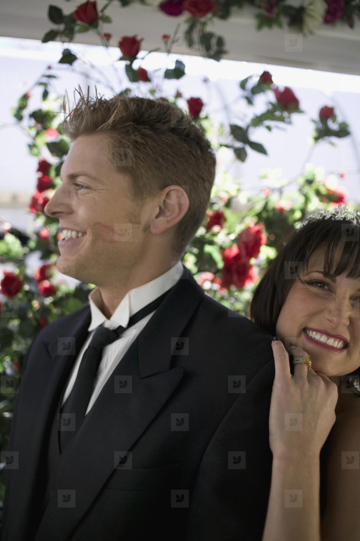 Vegas Wedding Chapel of Love  06