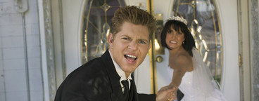 Vegas Wedding Chapel of Love  08