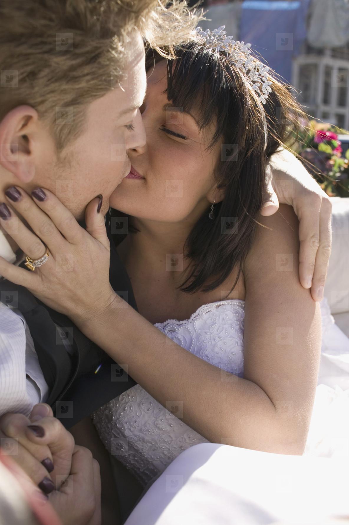 Vegas Wedding Chapel of Love  14