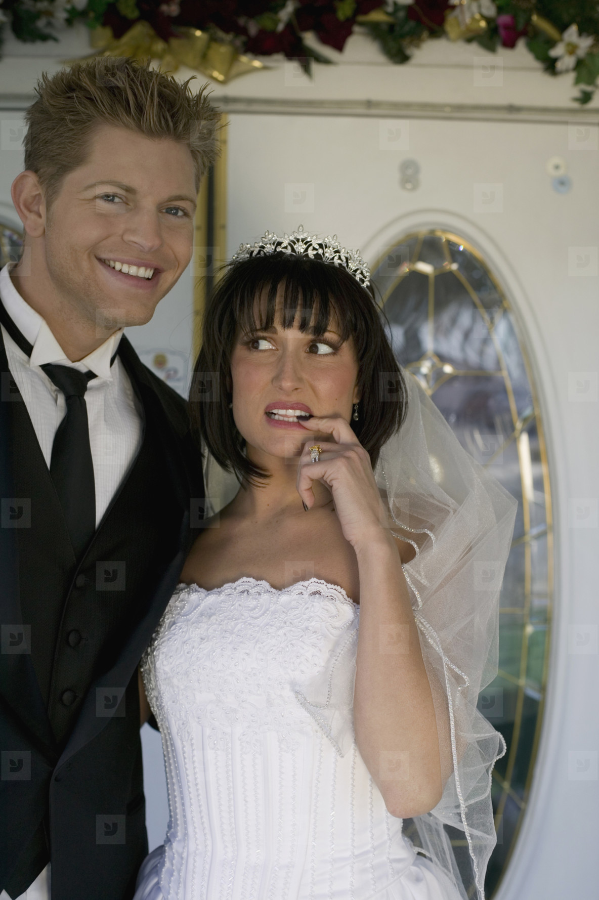 Vegas Wedding Chapel of Love  32
