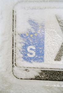 Sweden Now  23