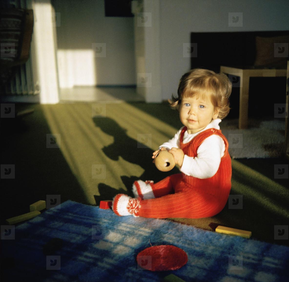 Bavarian Childhood Bliss  05