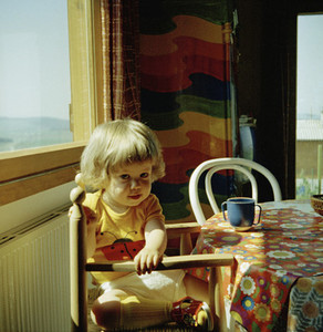 Bavarian Childhood Bliss  08