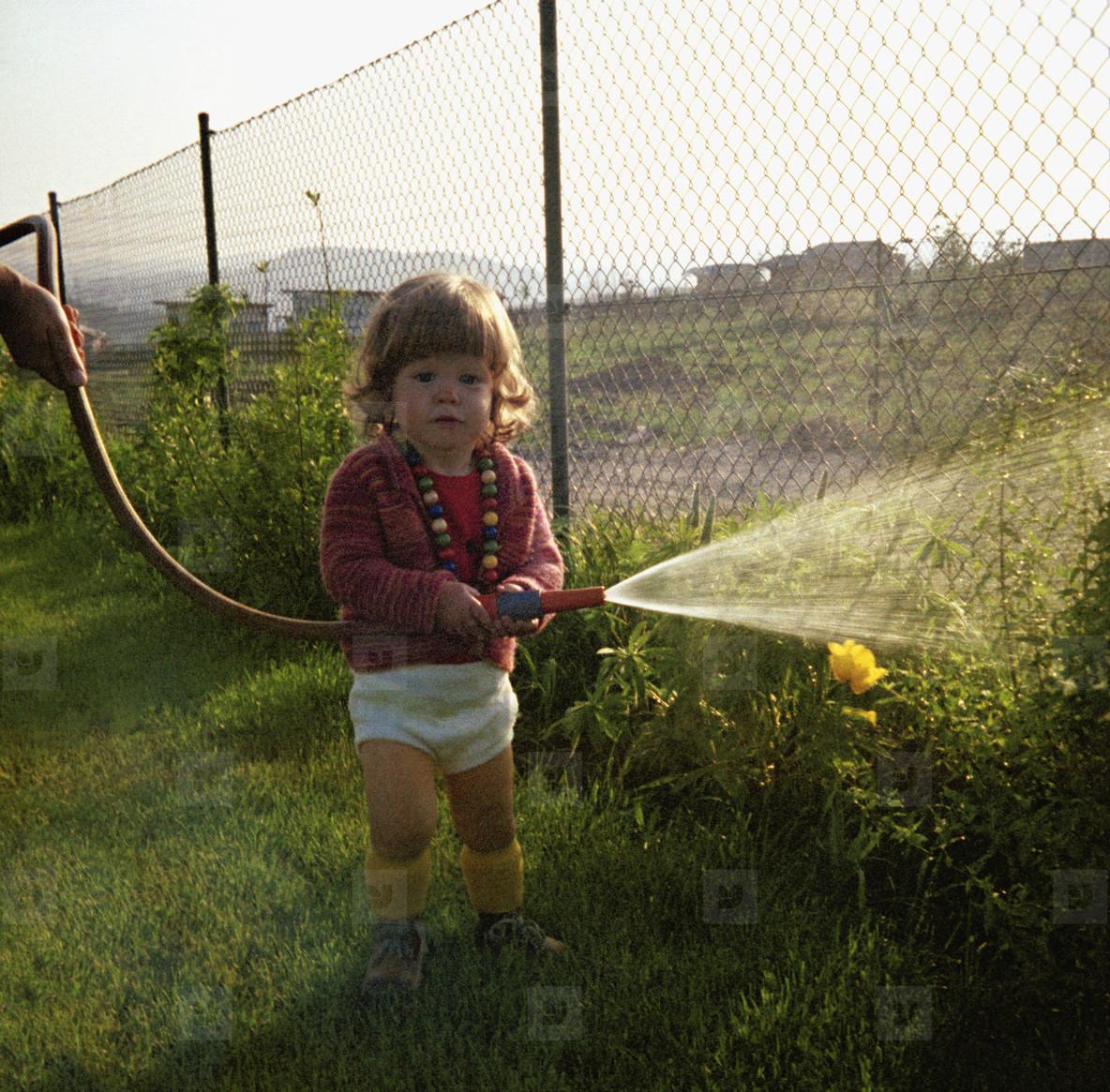 Bavarian Childhood Bliss  14