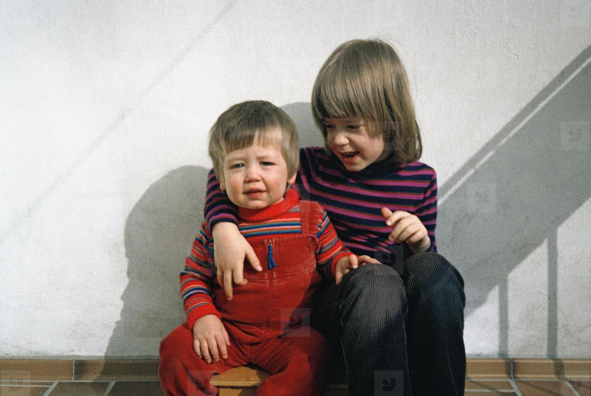 Bavarian Childhood Bliss  17