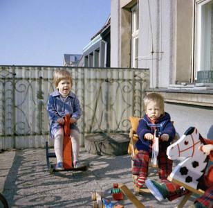 Bavarian Childhood Bliss 36