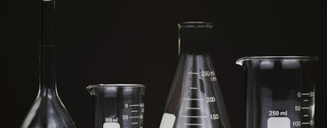 Chemistry Lab and Pills  05