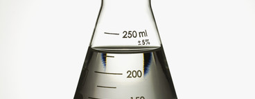 Chemistry Lab and Pills  16