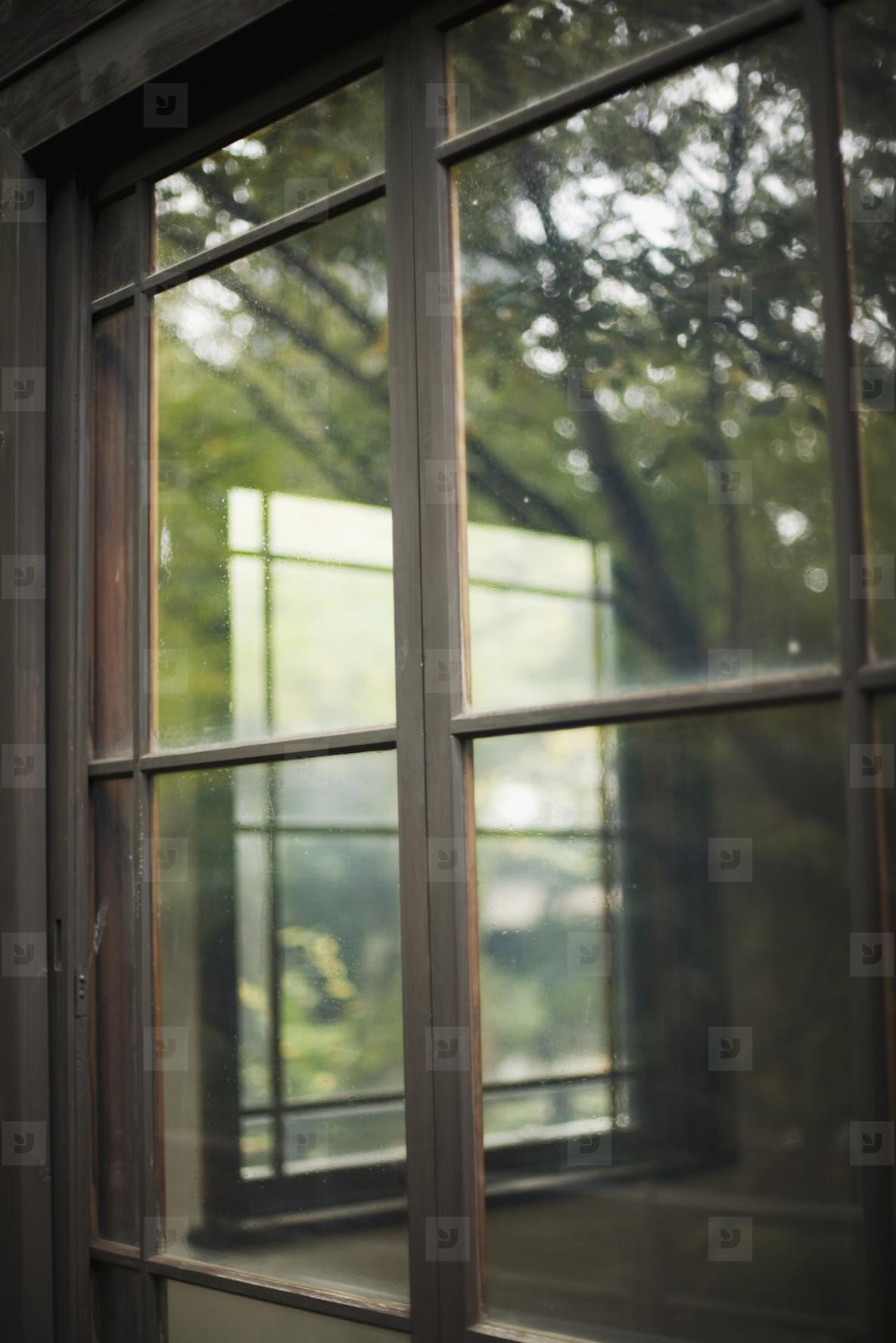 Glass Corners  04