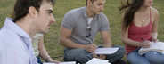 University Stories  08
