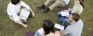 University Stories  23