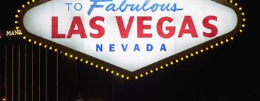 Vegas Forever  01