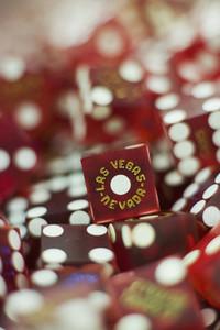 Vegas Forever 04