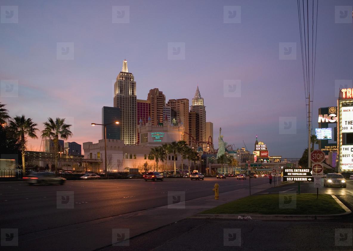Vegas Forever  05