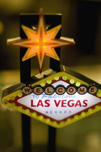 Vegas Forever  06