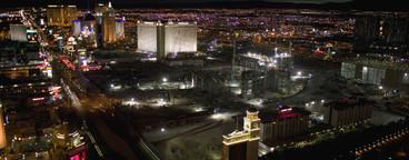 Vegas Forever  12