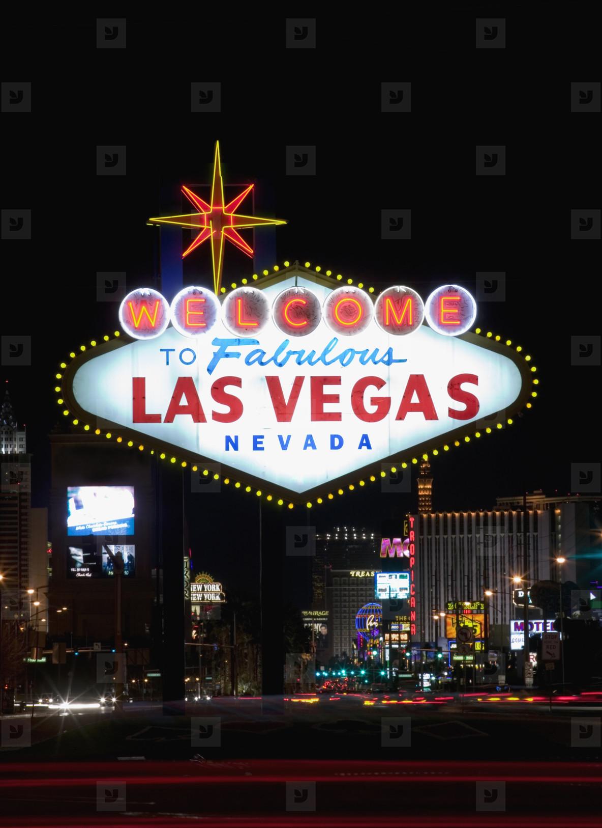 Vegas Forever  13