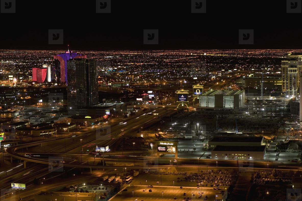 Vegas Forever  17