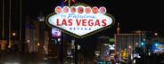 Vegas Forever  19