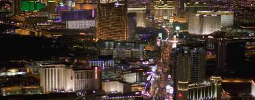 Vegas Forever  21