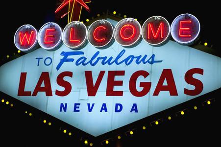 Vegas Forever 24