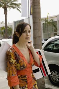 Beverly Hills Shopping Spree 22