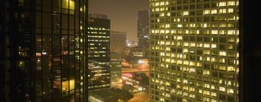 Los Angeles Stories  01