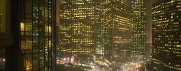 Los Angeles Stories  11