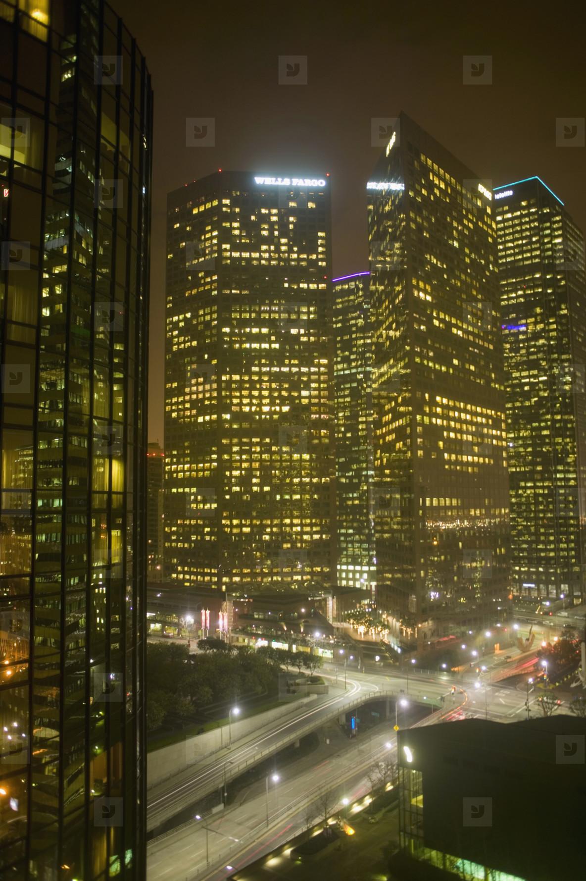 Los Angeles Stories  14