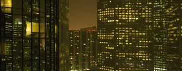 Los Angeles Stories  18