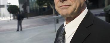 Senior Business Executive  24