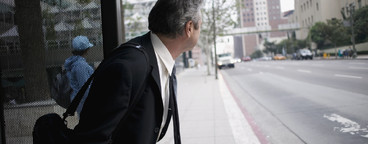 Senior Business Executive  32