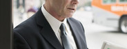 Senior Business Executive  44