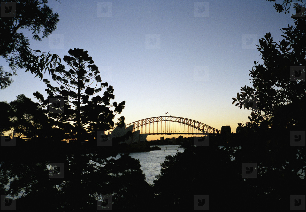 Evening Pier  05