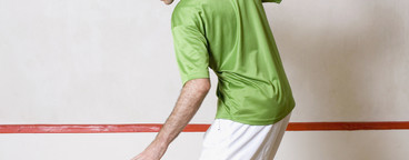 Raquetball  01