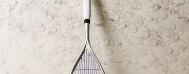 Raquetball  02