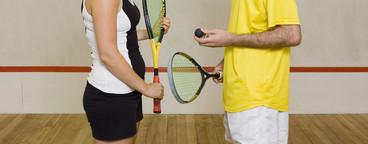 Raquetball  03
