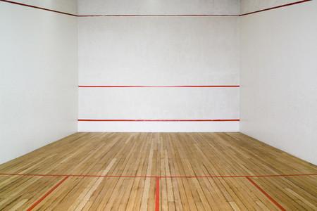 Raquetball  04
