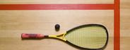 Raquetball  06