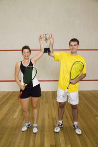 Raquetball  09