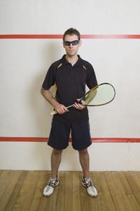 Raquetball 14