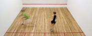 Raquetball  15