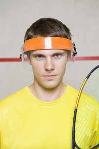 Raquetball  17