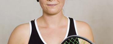 Raquetball  23