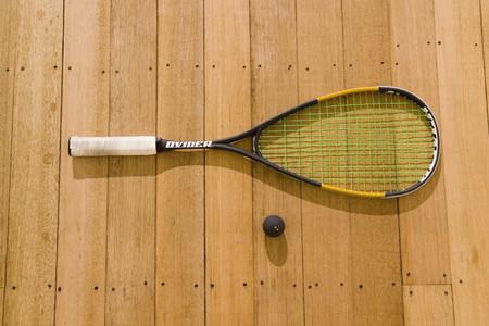 Raquetball 28