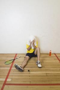 Raquetball 29